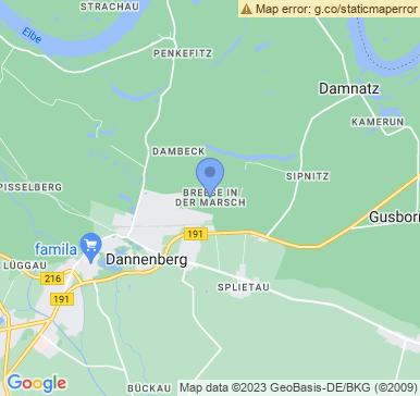29451 Dannenberg (Elbe) Breese in der Marsch