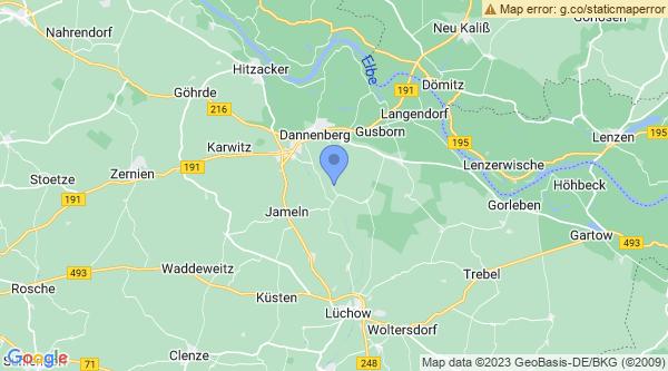 29451 Dannenberg (Elbe) Klein Heide