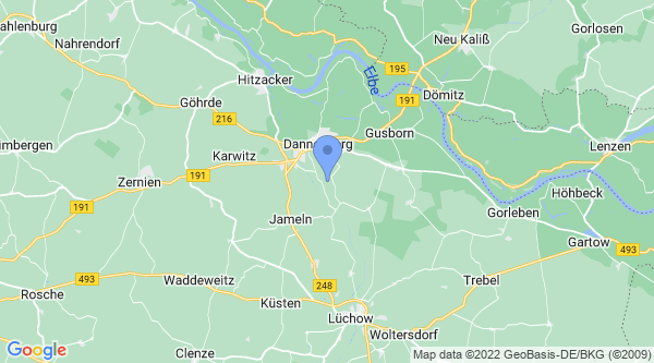 29451 Dannenberg (Elbe) Prabstorf