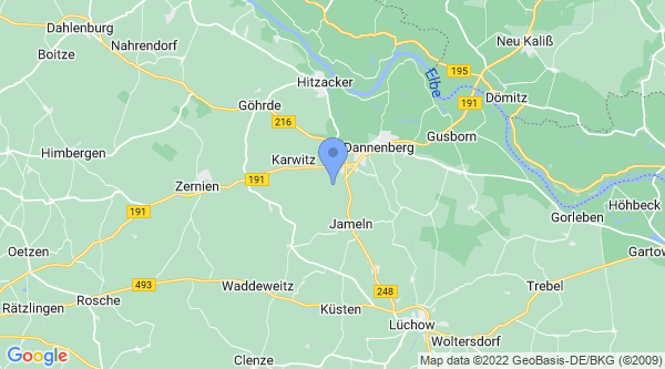29451 Dannenberg (Elbe) Riekau