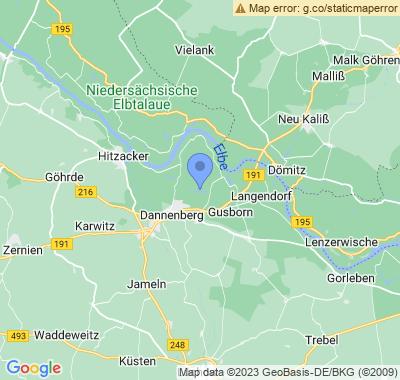 29451 Dannenberg (Elbe) Seedorf