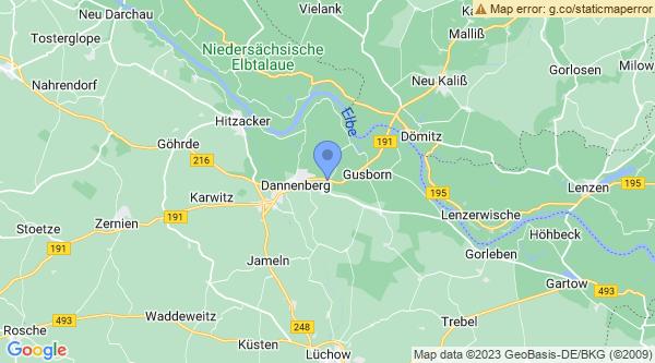 29451 Dannenberg (Elbe) Seybruch