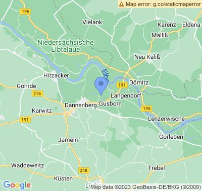 29451 Dannenberg (Elbe) Sipnitz