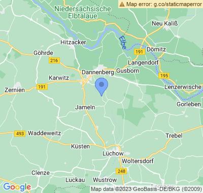 29451 Dannenberg (Elbe) Soven