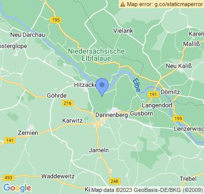 29456 Hitzacker Grabau