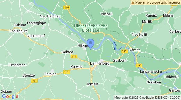 29456 Hitzacker Nienwedel