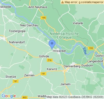 29456 Hitzacker Sarchem