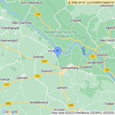 29456 Hitzacker Seerau