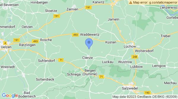 29459 Clenze Beseland