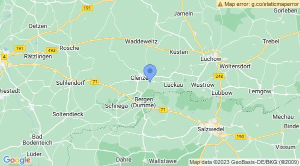 29459 Clenze Gistenbeck