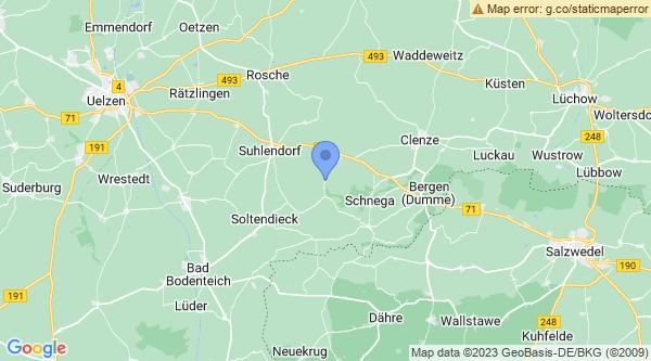 29465 Schnega Loitze