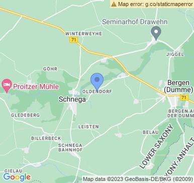 29465 Schnega Oldendorf