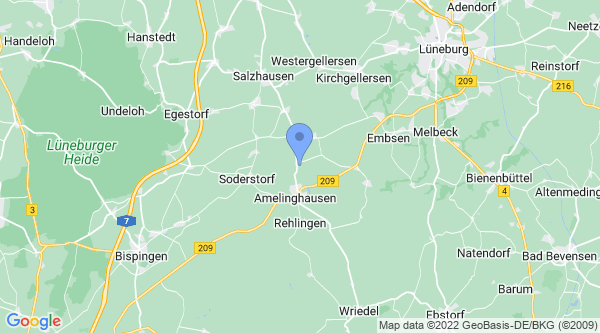 29465 Schnega Oldendorfer Mühle
