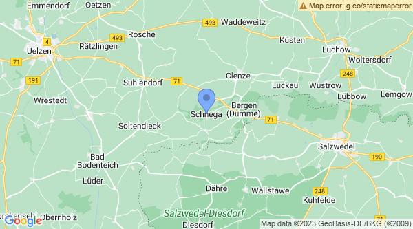 29465 Schnega Schnega