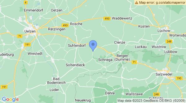 29465 Schnega Solkau