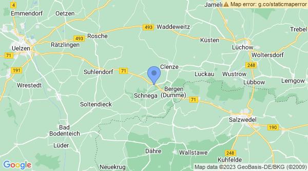 29468 Bergen (Dumme) Spithal