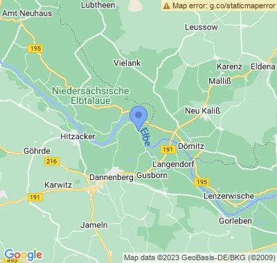 29472 Damnatz Landsatz