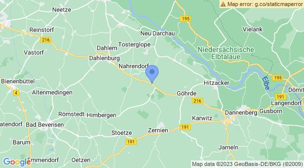 29473 Göhrde Nadlitz