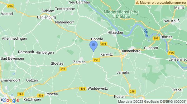 29473 Göhrde Wedderin