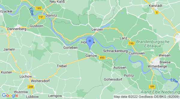 29478 Höhbeck Restorf