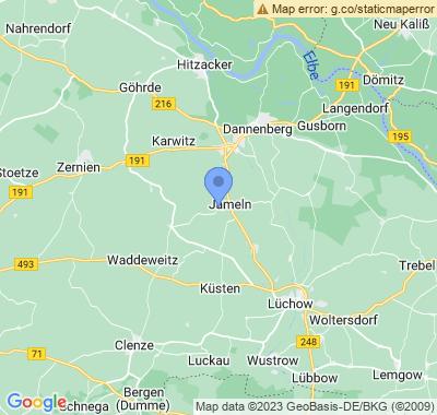 29479 Jameln Breselenz