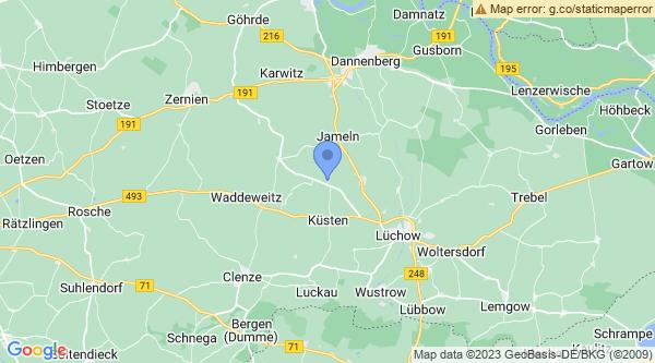 29482 Küsten Karmitz