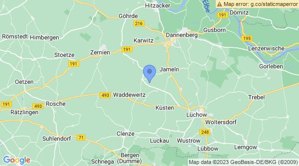 29482 Küsten Tüschau