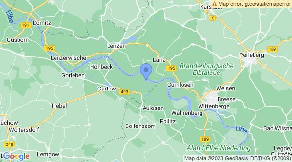 29493 Schnackenburg