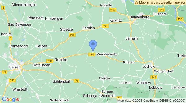 29496 Waddeweitz Hohenvolkfien