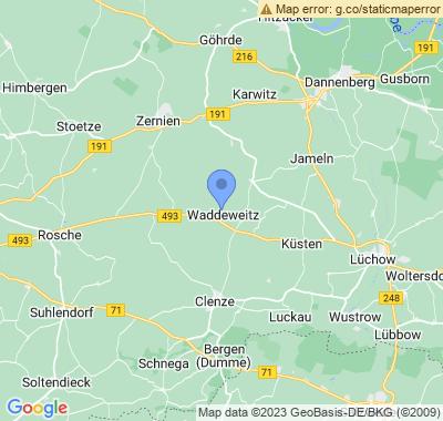 29496 Waddeweitz Kiefen