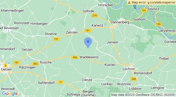 29496 Waddeweitz Sareitz