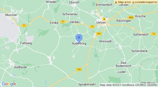 29556 Suderburg