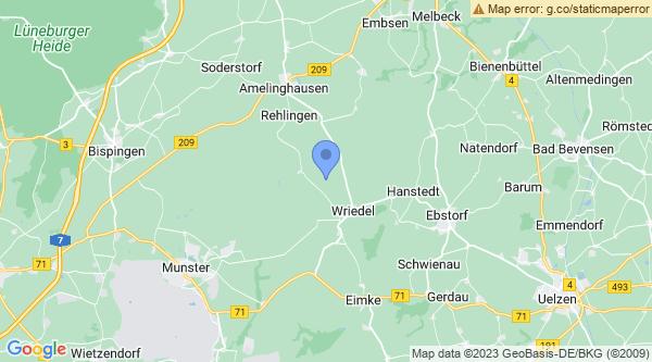 29565 Wriedel