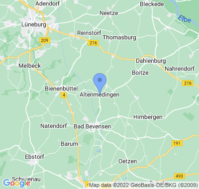 29575 Altenmedingen