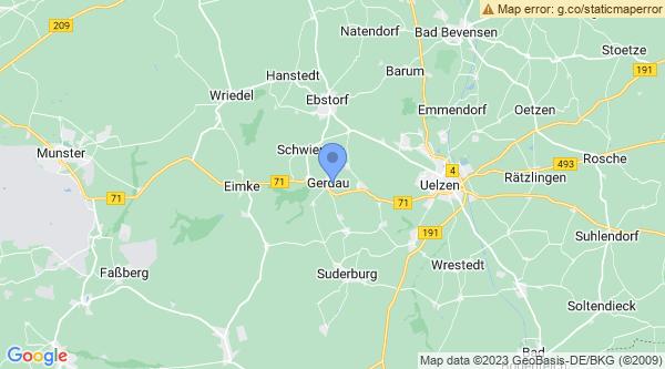 29581 Gerdau