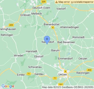29587 Natendorf