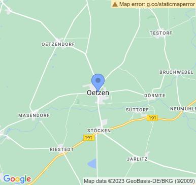 29588 Oetzen
