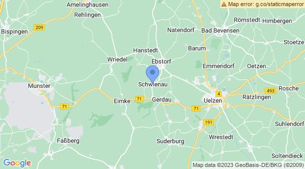 29593 Schwienau