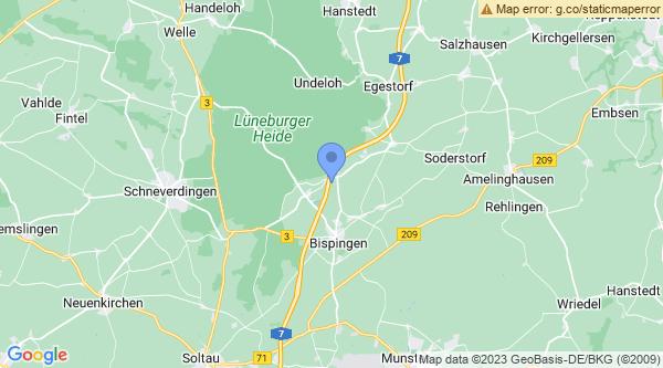 29646 Bispingen