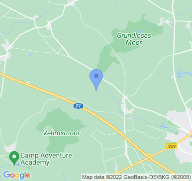 29664 Walsrode