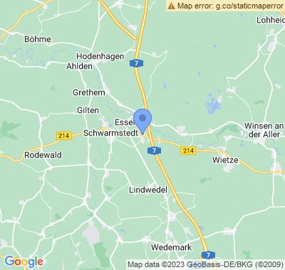29690 Buchholz (Aller)