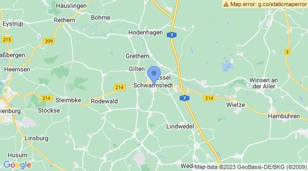 29690 Schwarmstedt