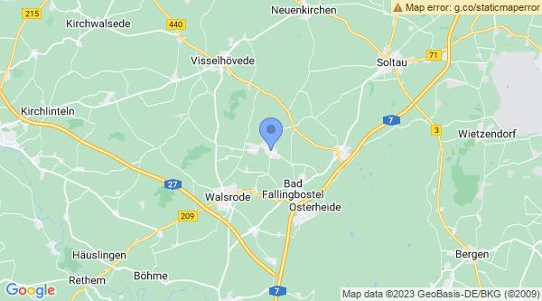29699 Bomlitz