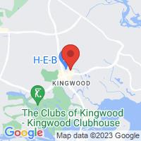 Hand & Stone and Facial Spa - Kingwood