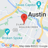 Fusion Fitness Austin