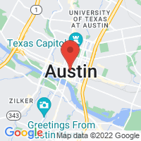 Austin Simply Fit