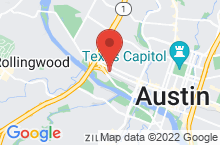 Hiatus Spa + Retreat - Austin