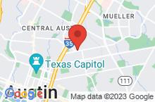 Zeel Massage On Demand® - Austin