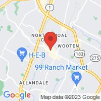Austin Kung-Fu Academy