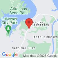CrossFit Lakeway